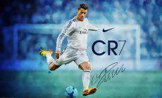 Cristiano Ronaldo Wallpaper Images B62nike messi iphone free kick celebration 2016 2015