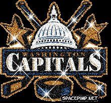 Washington Capitals Hockey, Sports Gif, Nhl, Hockey Stuff, Gifs, Pictures, Sparkle, Image, Photos