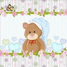 Cute floral border with baby card vector 05 - Free AI, EPS file Cute floral border with baby card vector 05 downloadName:  Cute floral border with baby card vector 05License:  Creative Commons (Attribution 3.0)Categories:  Vector Card, Vector FloralFile Format:  AI, EPS  - https://www.welovesolo.com/cute-floral-border-with-baby-card-vector-05/?utm_source=PN&utm_medium=welovesolo%40gmail.com&utm_campaign=SNAP%2Bfrom%2BWeLoveSoLo
