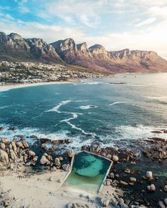 If you are looking fo something to do in Cape Town this is your ultimate guide of 101 things to do in Cape Town if you are a local or tourist! Camps Bay Cape Town, Wonderful Places, Beautiful Places, Stuff To Do, Things To Do, Vacation Places, Africa Travel, Tours, South Africa