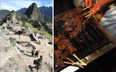 Tour gastroenómico por Cusco y Lima es uno de los mejores del mundo, según CNN