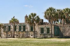 Atalaya Castle in the Sand: Myrtle Beach Attractions Review - 10Best Experts and Tourist Reviews