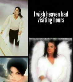 MJ ♥ Yes