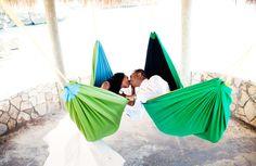 Destination Wedding at Tensing Pen, Negril Jamaica - Darian and Moneyede Bohemian Beach Wedding, Beach Wedding Inspiration, Wedding Ideas, Destination Wedding Jamaica, Wedding Photoshoot, Wedding Shot, Photoshoot Ideas, Negril Jamaica, African American Weddings