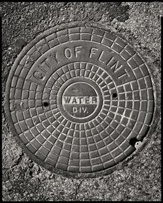 Water in Flint sits in the pipes and gets warm---an environment perfect for incubating bacteria.