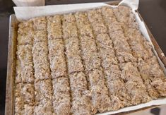 Superenkle og kjempegode grove rundstykker - Franciskas Vakre Verden Banana Bread, Food And Drink, Baking, Desserts, Tailgate Desserts, Deserts, Bakken, Postres, Dessert