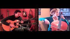 STONEHAVEN featuring Acoustic Eidolon