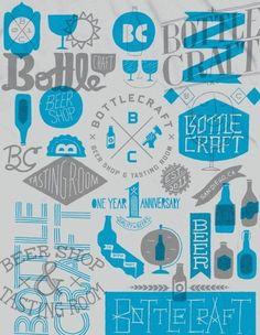 Bottle Craft