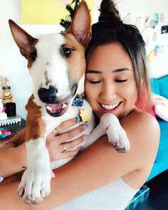 3.8m Followers, 577 Following, 2,344 Posts - See Instagram photos and videos from Lauren Riihimaki (@laurdiy)