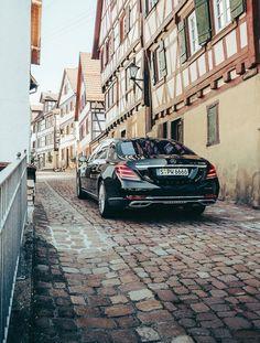 Mercedes Maybach, Mercedes 2018, Mercedes Benz Dealer, Mercedes S Class, Mercedes Benz Wallpaper, Co2 Emission, Merc Benz, Benz S Class, Dream Cars