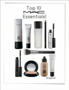 the make up For Christmas Gift,For Beautiful your life