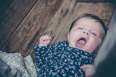 https://www.bruiloftfotografiebrabant.nl/newborn-romy
