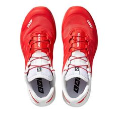 30cc4ff970e45 14 Best Ultramarathon Pins images | Ultra marathon, Running shoes ...
