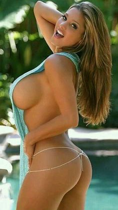 casual relationship free local hook ups