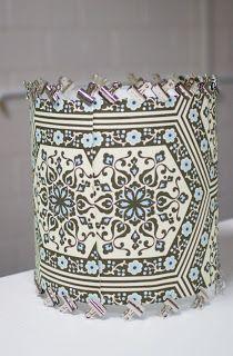 5 Truthful Tricks: Shabby Chic Lamp Shades Mason Jars old lamp shades kitchens. Bedside Lamps Shades, Old Lamp Shades, Small Lamp Shades, Hanging Lamp Shade, Shabby Chic Lamp Shades, Rustic Lamp Shades, Modern Lamp Shades, Floor Lamp Shades, Drum Shade