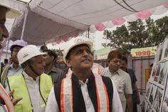 CM Akhilesh Yadav's New Edge E-Governance  http://socialsamajwadi.com/post/140621198648/cm-akhilesh-yadavs-new-edge-e-governance
