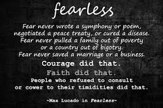 1000 images about max lucado quotes on pinterest max