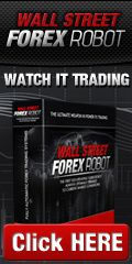 The most advanced and intelligent self-updating forex robot, Tripled a Real-Money Account in 1 Year Live Trading. Includes: - The Best Support - Amazing Conversion - Consistent Income - Satisfied Customers. WallStreet Forex Robot is the only forex robot with 5(five) intelligent built-in protection systems.  WallStreet Forex Robot has a unique risk management algorithm that allows effective current drawdown compensation.  http://www.affbot3.com/link-647376-53417-2172-32682?plan=1460