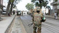 Somalia's al-Shabaab says holding Uganda AU troops prisoner; Kampala denies claim http://mgafrica.com/article/2015-09-10-somalias-al-shabaab-says-holding-uganda-au-troops-prisoner-kampala-denies-claim