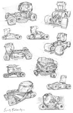 DRAWTHROUGH jr.: A few higher resolution Transportation Design, Croquis, Archive Library, Car Design Sketch, Car Sketch, Drawing Exercises, Object Drawing, Car Drawings, Drawing Sketches