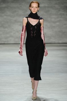 Tome   Fall 2014 Ready-to-Wear Collection   Style.com