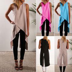 4f944e19e705 half price 978aa 64286 modern baby knits patterns free labzada ...