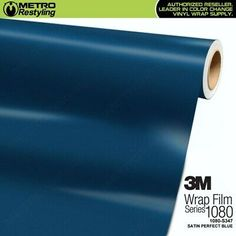 ORACAL 970RA-959 GLOSS TANGERINE DREAM Vinyl Vehicle Orafol Car Wrap Film Roll
