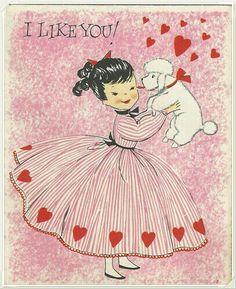 Tu mi piaci