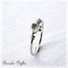 ... de bijoux de style médiéval mariage  Mariage, Bijoux et Médiéval