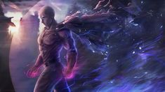 HD wallpaper: Saitama from One Punch Man, One-Punch Man, anime, artwork, fantasy art One Punch Man Anime, Saitama One Punch Man, Man Wallpaper, 1080p Wallpaper, Anime Art Fantasy, Free Anime, Anime Artwork, Hd Photos, Screen Size