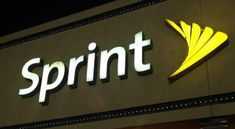 Security Vulnerability Found on Sprint Telecom Providers' Staff Portal Free Internet Tv, Streaming Tv Channels, News Website, Apple Iphone 6s Plus, Security Service, Iphone 4s, Vulnerability, Cyber, Portal