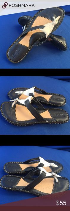 Nw Born size 8 New Born Shoes Sandals