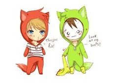 pewdiepie and cry in bloody trapland i have to admit that when Ken and Pewdiepie played it I was kinda sad. i still love ken and all but. Pewdiepie And Cry, Marzia And Felix, Cryaotic, Yaoi Hard, Septiplier, Markiplier, Best Youtubers, Best Friends Forever, Funny People