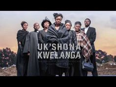 An original South African WhatsApp drama presented by Sanlam. Uk'shona Kwelanga is written by one of South Africa's leading scriptwriters, BongiNdaba, and fo. Drama Series, Case Study, Storytelling, Presents, African, Youtube, Movie Posters, Videos, Opera
