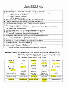polyatomic ions answer key pogil | Writing linear ...