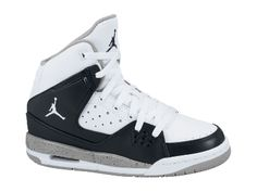Jordan SC-1 (3.5y-7y) Boys' Shoe - $90.00
