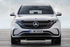 1399 best rides images in 2019 cars hot cars mercedes benz amg rh pinterest com