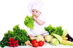 Untuk memenuhi kebutuhan nutrisi pada balita, dua komponen penting zat besi dan protein sangatlah diperlukan. Kebutuhan nutrisi ini dibutuhkan oleh sang bayi...
