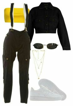 2156 Best ✩outfit inspo✩ images in 2019  cac6f05bd70
