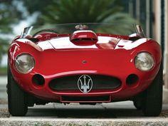 Maserati-450S-Fantuzzi-1956-04