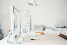 simple idea for workspace.