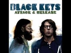 I Got Mine The Black Keys - YouTube