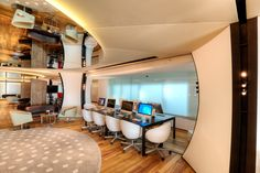 39 best airline lounge design images on pinterest in 2018 offices