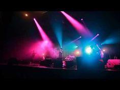 델리스파이스의 고백(delispice's confess)    delispice is modern rock band in korea