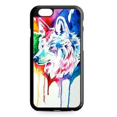 Wolfart iPhone 7