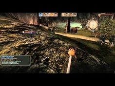 """Mortal Online - RPK vs KoS (02-26-2015) 