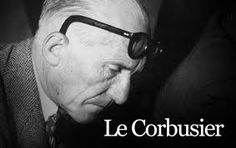 mini.press: Ιστορία-1887 Γεννιέται ένας από τους κορυφαίους αρχιτέκτονες των μοντέρνων  καιρών, ο Ελβετός Le Corbusier-1999 Πεθαίνει η βασίλισσα των φάντος, Αμαλία Ροντρίγκεζ.