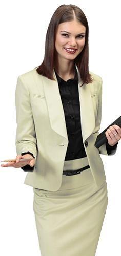 3ef977b9663 Женский костюм деловой купить стоимость в москве