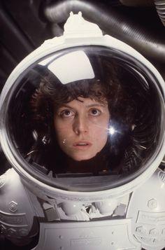 """""""Alien"""" (1979)"""