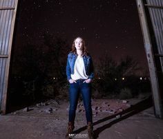 Star Girl (Model @grace_elizabetth). This is from a few weeks ago at a photographer meetup in Vail. Believe it  or not this is a single exposure with a lucky flash fire and a 15 second exposure f/2.8 ISO 2000 14mm.  http://ift.tt/2muE3sx ----------------------------------------------- Lots of hashtags: #stargirl #model #night #longexposure  #igerstucson #instagramaz #azcollective #az365 #royalsnappingartists #tucson  #arizona #the_visionaries #igersusa #weownthenight_ig #weownthenight_az…